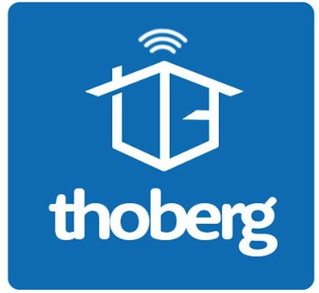 Thoberg